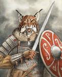 Viking Lynx