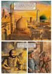 Divide et Impera - page 1 by 0laffson