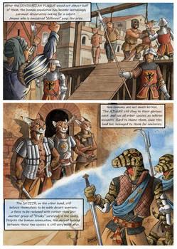 Divide et Impera - page 2