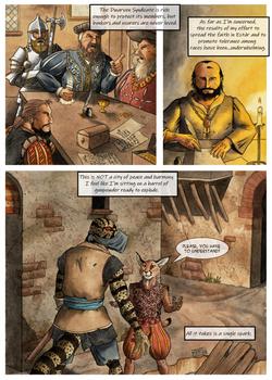 Divide et Impera - page 3
