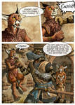 Divide et Impera - page 4