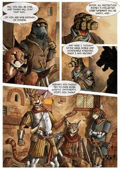 Divide et Impera - page 6