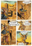 Divide et Impera - page 13