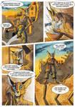 Divide et Impera - page 14