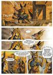 Divide et Impera - page 16