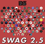 Swag 2.5