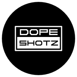 DopeShotz's Profile Picture