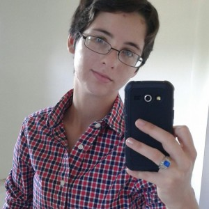 tomboy393's Profile Picture