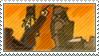 FMA Brotherhood - Stamp by TheOnlyWayIsDeath