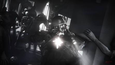 Grim Reaper by ENERGY-DIE-02