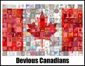 Devious Canadians