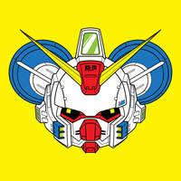 Koala Gundam KX-78