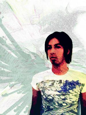 GuitarAtomik's Profile Picture