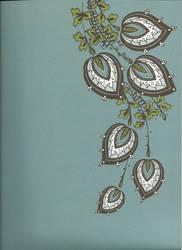 Scrapbook Patterns 13 by Subtleknees