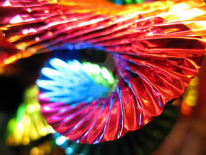 Colors 9