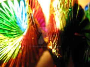 Colors 10