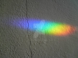 Search rainbow