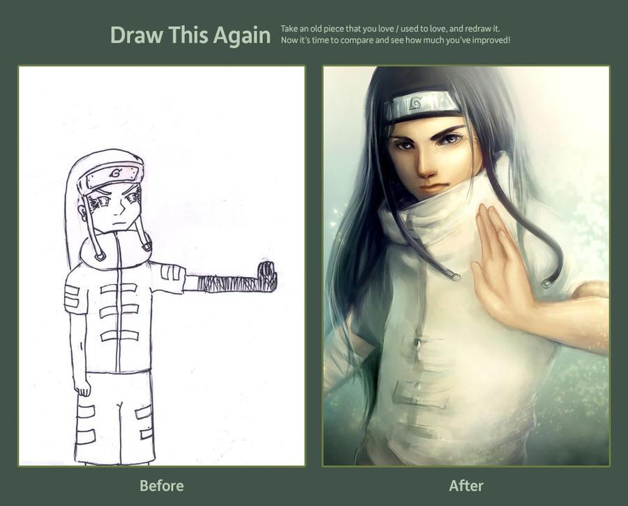 Draw this again 3 by E-tane