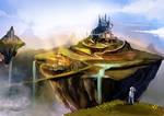 Kingdom of Zeal