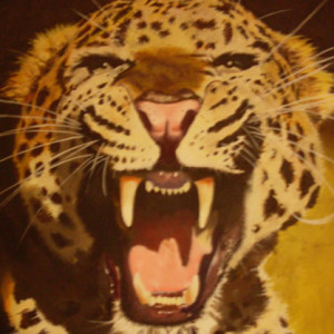 ariaxy's Profile Picture