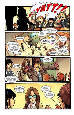 TeenHorror page 12 LETTERED lr