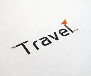 Logo - Tour Agent