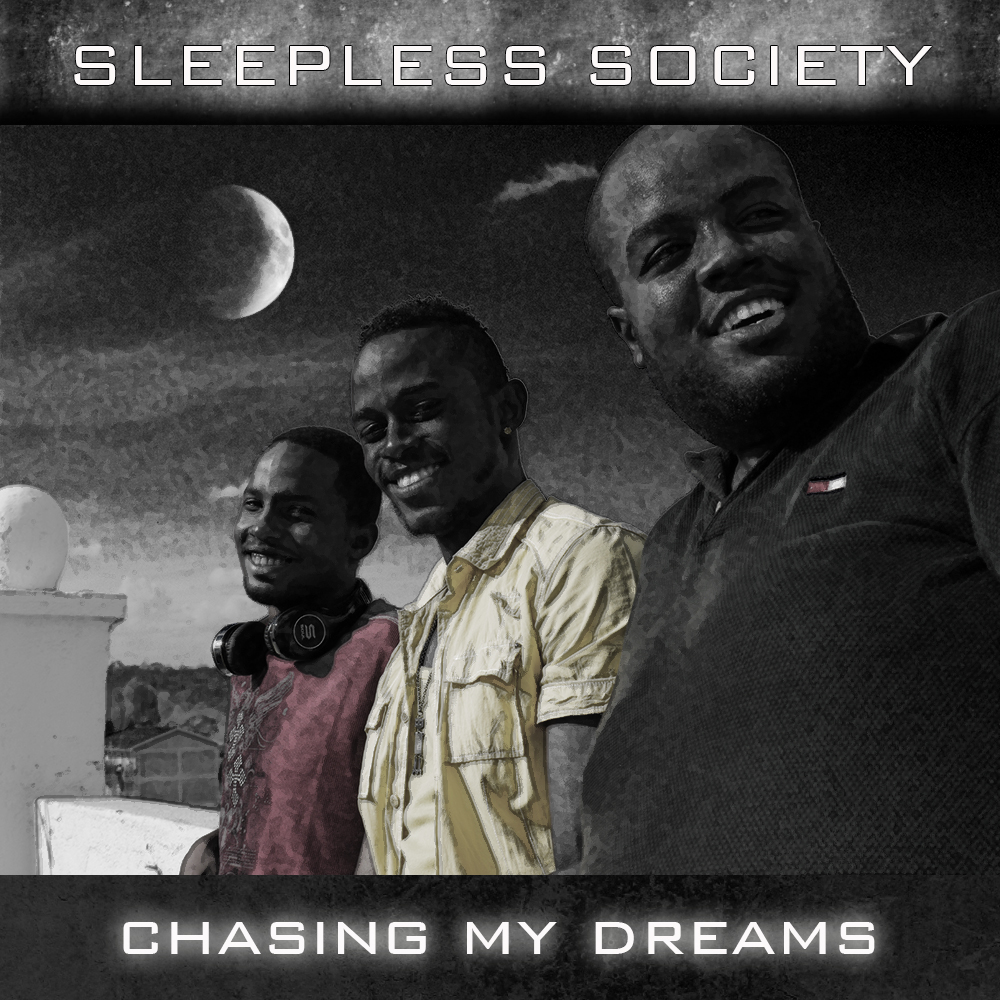 chasing my dreams Lyrics to chasing dreams song by dave barnes: i've been up cos i just can't sleep all the fears getting the best of me every night, it's a fight.