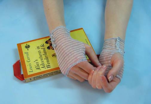 Alice Gloves