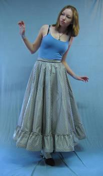 Alice Petticoat