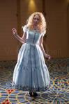 Alice - At Last