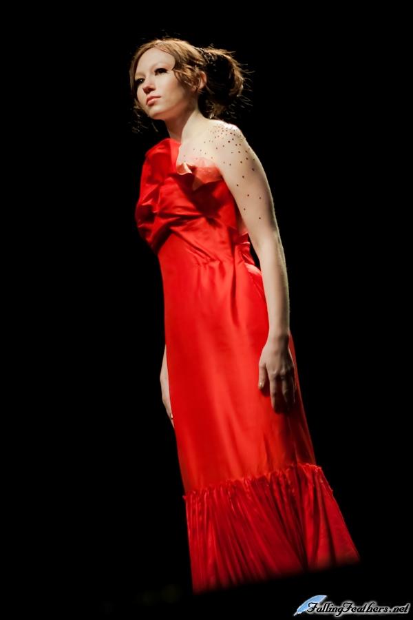 Katniss Everdeen, The Girl On Fire by Verdaera on DeviantArt