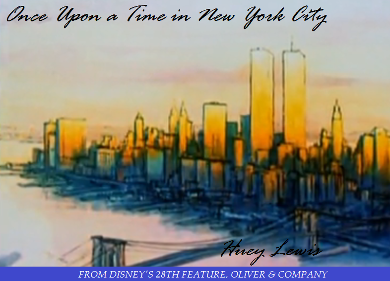 dating in new york city advice I've been to new york once before,  first timers in new york during january, advice please - new york city forum united states  new york (ny.