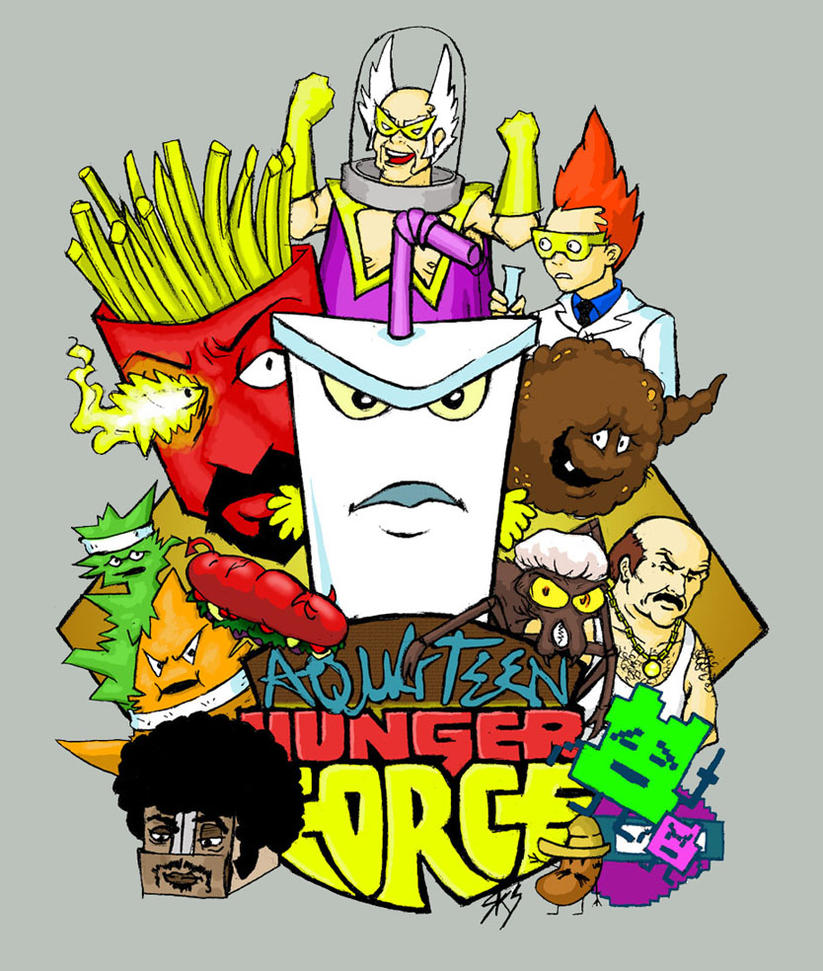 shower-aqua-teen-hunger-force-hypno-germs-hairy-pussy-butt