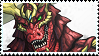 Support Gaonaga for Colossal Kaiju Combat! by KaijuX