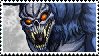 Support Solomon for Colossal Kaiju Combat! by KaijuX
