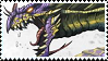 Support Tian-Lung for Colossal Kaiju Combat! by KaijuX