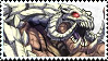 Support Gurral for Colossal Kaiju Combat! by KaijuX