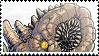 Support Yiemniak for Colossal Kaiju Combat! by KaijuX