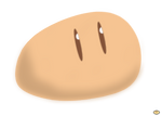 Blob Buddy by KaijuX