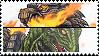 Support Noho-Kulkan for Colossal Kaiju Combat! by KaijuX