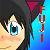 gift 4 Fuji by ChronoJ
