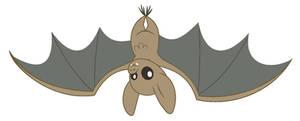 MLP Bat Base