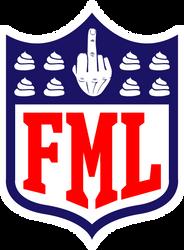 FML Logo