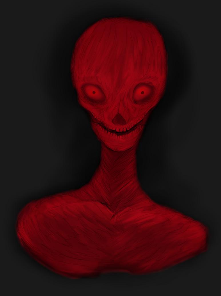 Corpse Fun by HJTHX1138