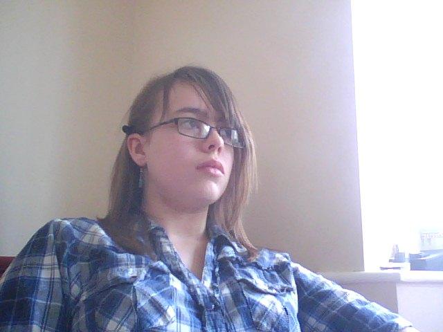 Luna-RoxCosplay's Profile Picture