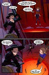 Malstache v. Cop-Man, Page 1