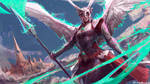 Angel Guard