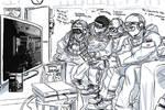 R6 Gaming: Tachanka and Friends