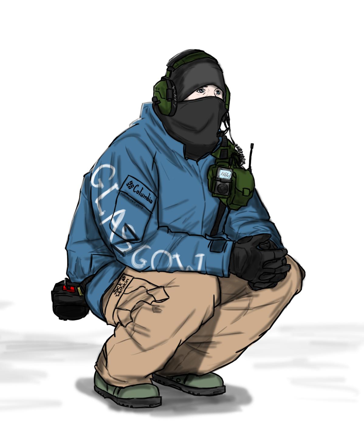 https://orig00.deviantart.net/e321/f/2017/310/6/d/civilian_glaz_by_maniac_kagesenshi-dbsyhn4.jpg