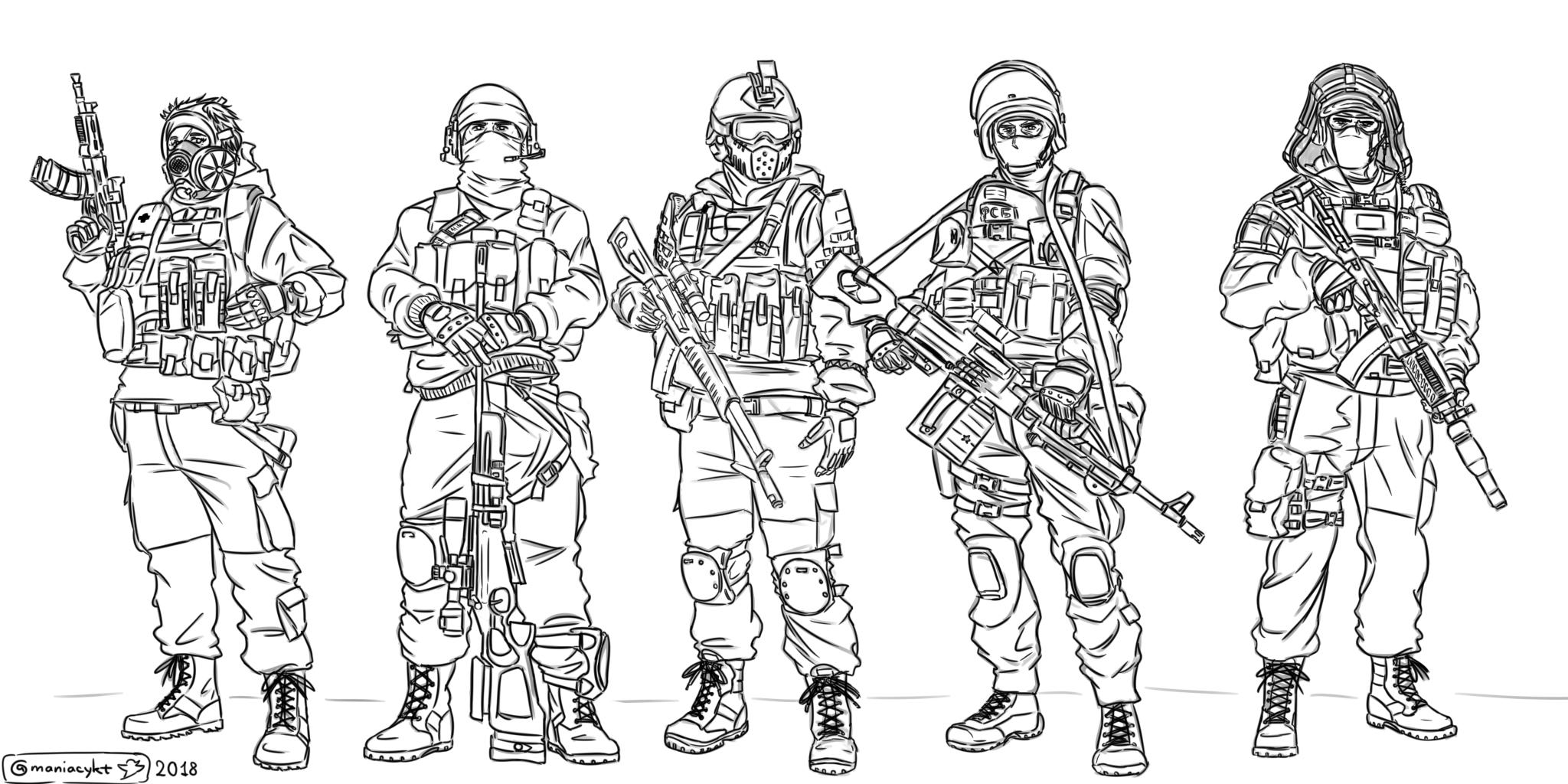 https://orig00.deviantart.net/34fc/f/2018/220/3/7/battlesiege_by_maniac_kagesenshi-dcjlw6t.jpg